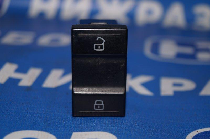 Кнопка центрального замка Lifan X60 1.8 (LFB479Q) 140107303 2014 (б/у)
