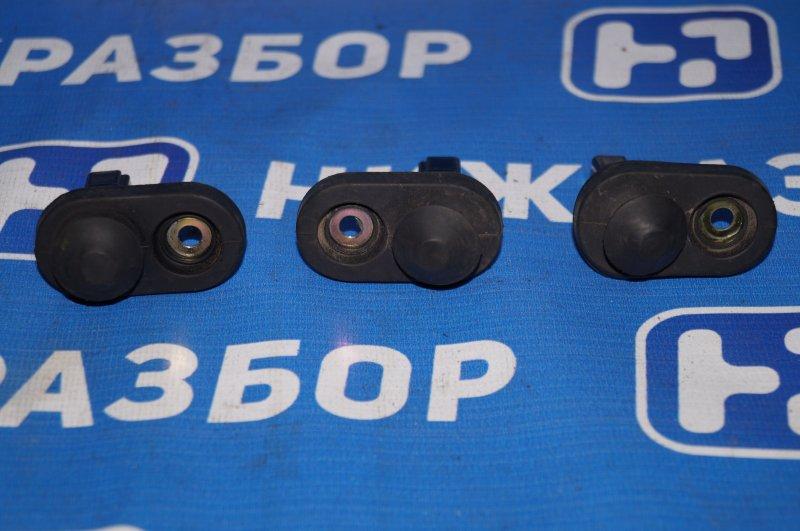 Выключатель концевой Lifan X60 1.8 (LFB479Q) 140107303 2014 (б/у)
