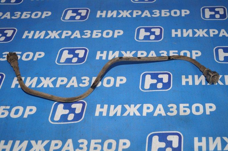 Трубка топливная Lifan X60 1.8 (LFB479Q) 140107303 2014 (б/у)
