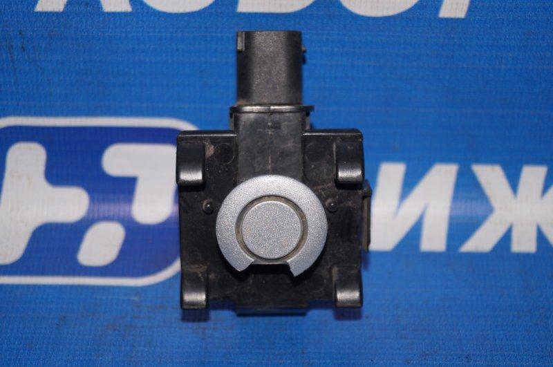 Датчик парковки Lifan X60 1.8 (LFB479Q) 140107303 2014 (б/у)