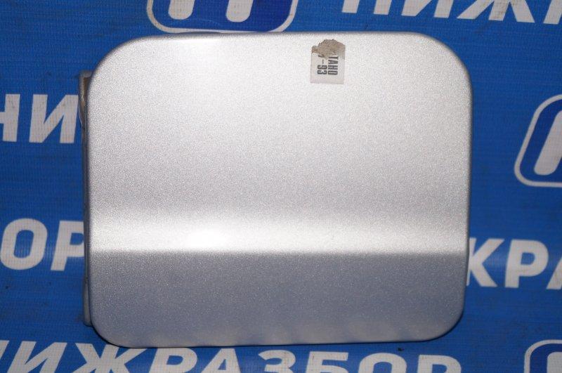 Лючок бензобака Lifan X60 1.8 (LFB479Q) 140107303 2014 (б/у)