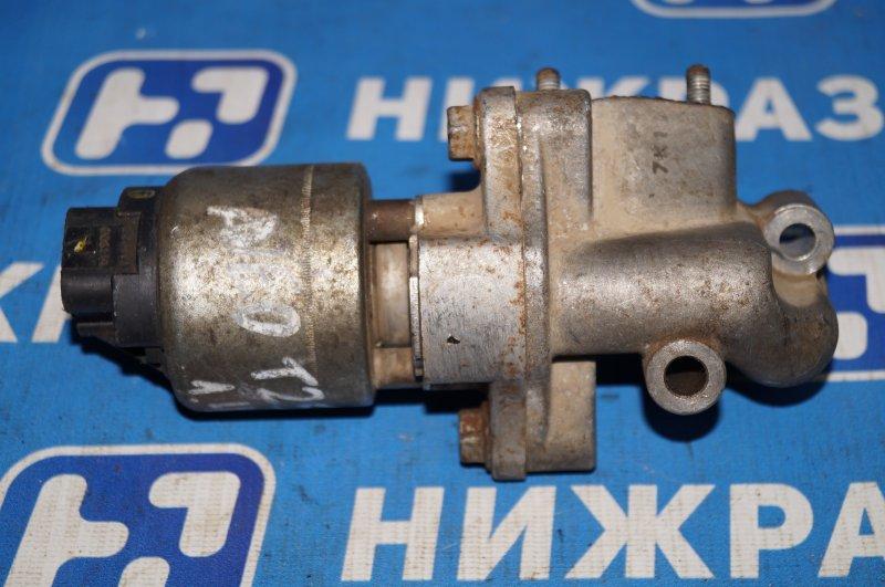 Клапан рециркуляции выхлопных газов Chevrolet Aveo T250 2005 (б/у)