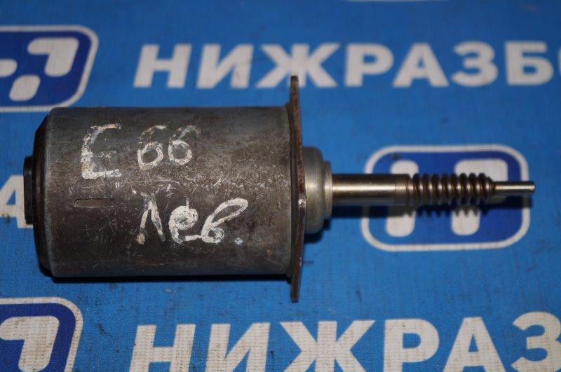 Моторчик изменения фаз грм Bmw 7-Серия E65/E66 4.8 N62B48 левый (б/у)