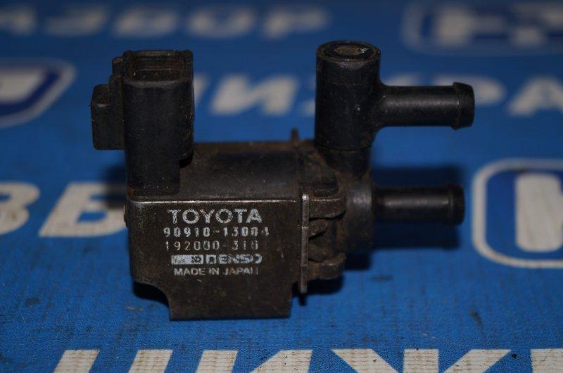 Клапан электромагнитный Toyota Rav 4 1994 (б/у)