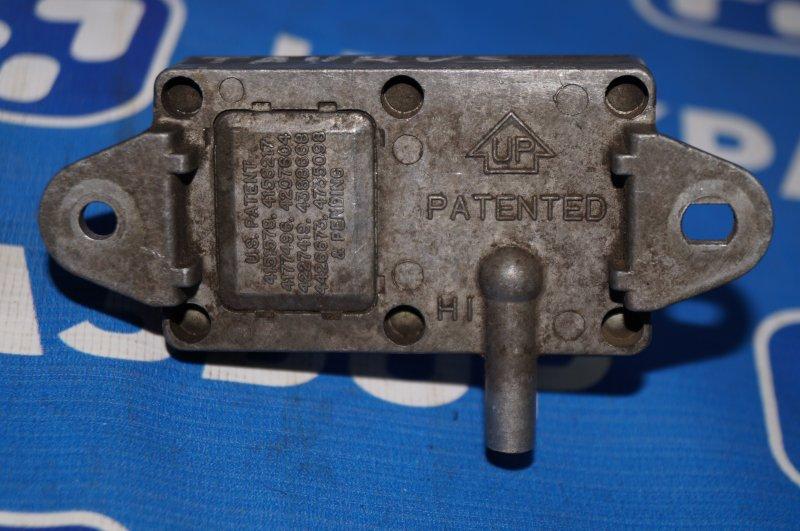 Клапан рециркуляции выхлопных газов Ford Taurus 3.0 1996 (б/у)
