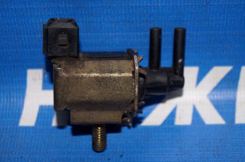 Клапан электромагнитный Mitsubishi Carisma DA 1.8 GDI (4G93) (б/у)
