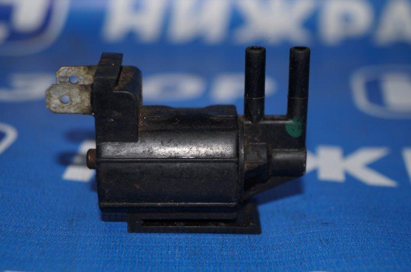 Клапан электромагнитный Mitsubishi Pajero 3 (V6 2000 (б/у)