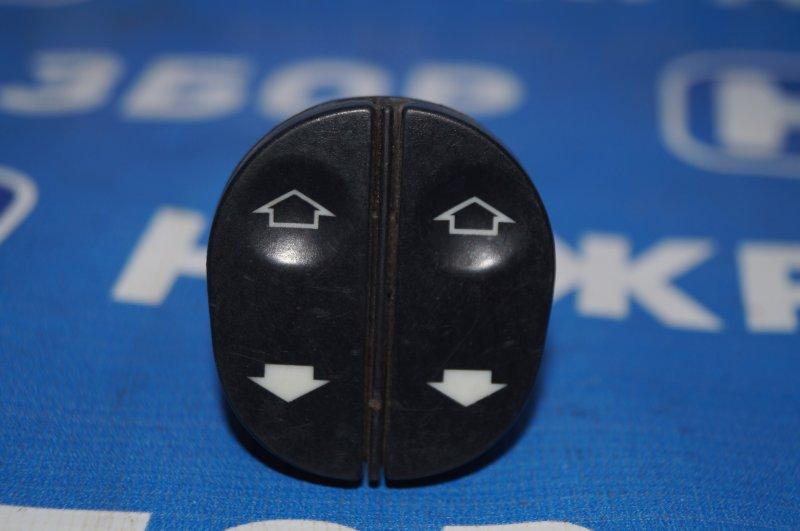 Блок управления стеклоподъемниками Ford Fusion 2002 (б/у)