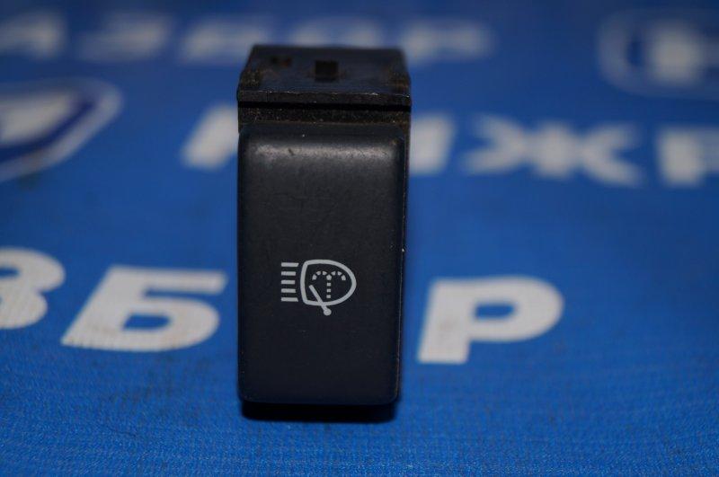 Кнопка Infiniti G 35 (б/у)