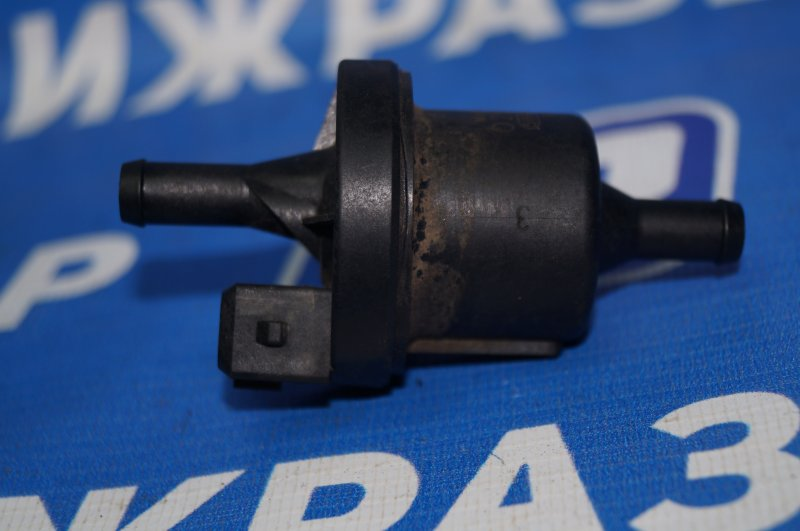 Клапан вентиляции топливного бака Vortex Tingo T11 1.8 (SQR481FC) FFBC01442 2011 (б/у)