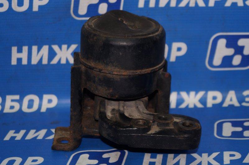 Опора двигателя Vortex Tingo T11 1.8 (SQR481FC) FFBC01442 2011 правая (б/у)