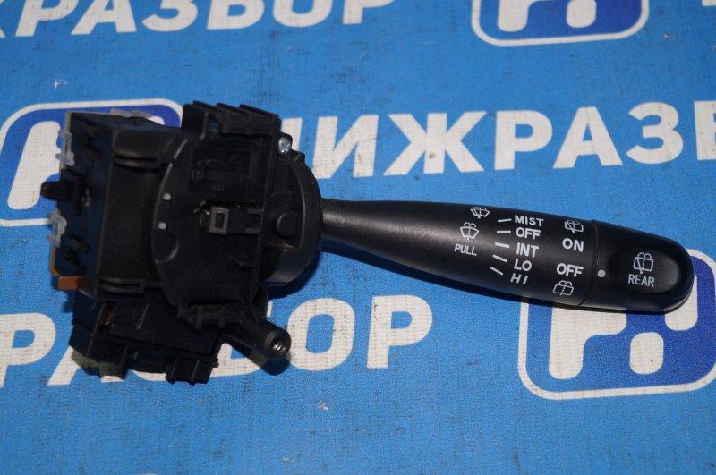 Переключатель стеклоочистителей Vortex Tingo T11 1.8 (SQR481FC) FFBC01442 2011 (б/у)
