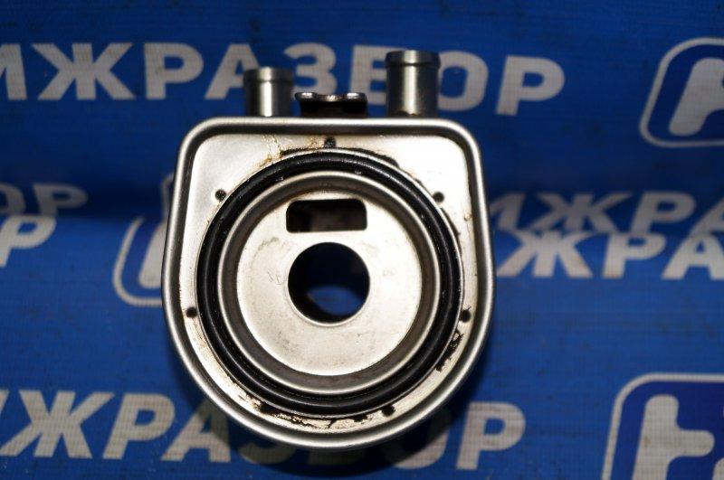 Радиатор масляный Vortex Tingo T11 1.8 (SQR481FC) FFBC01442 2011 (б/у)