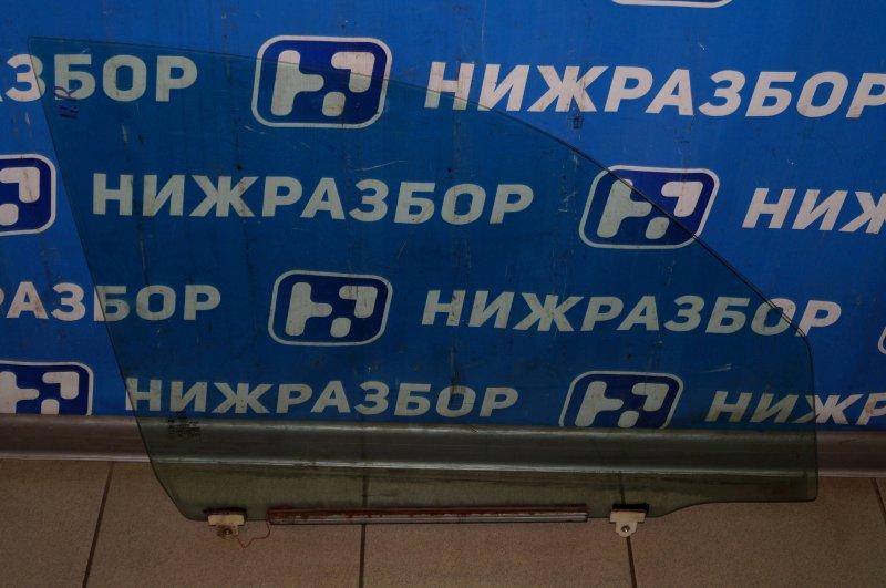 Стекло двери Vortex Tingo T11 1.8 (SQR481FC) FFBC01442 2011 переднее правое (б/у)