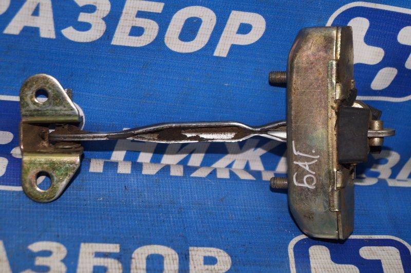 Ограничитель двери Vortex Tingo T11 1.8 (SQR481FC) FFBC01442 2011 (б/у)