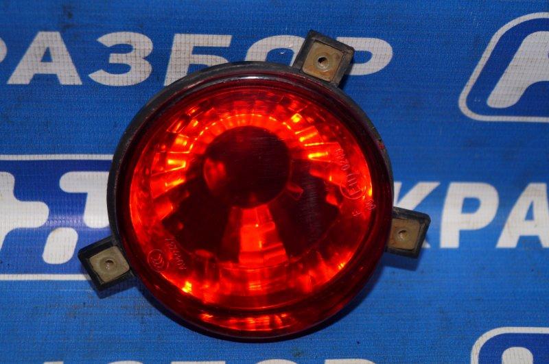 Отражатель в бампер Vortex Tingo T11 1.8 (SQR481FC) FFBC01442 2011 задний правый (б/у)