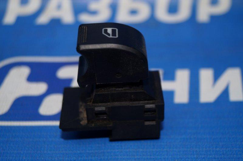 Кнопка стеклоподъемника Vortex Tingo T11 1.8 (SQR481FC) FFBC01442 2011 задняя правая (б/у)