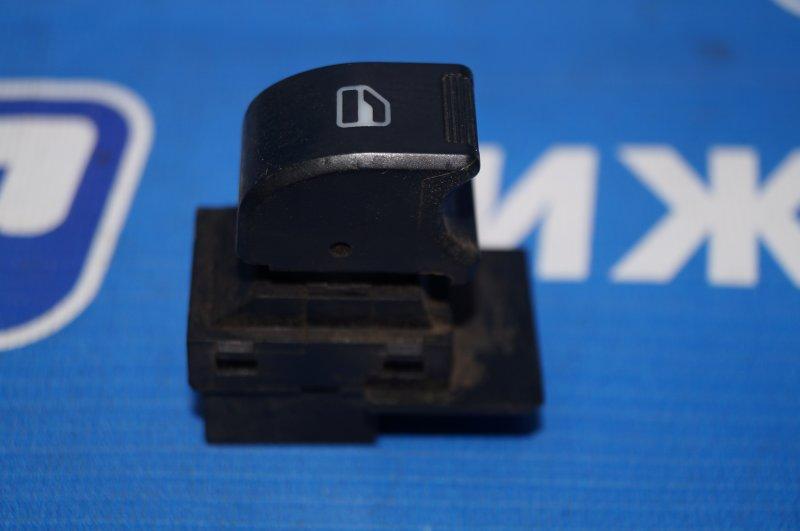 Кнопка стеклоподъемника Vortex Tingo T11 1.8 (SQR481FC) FFBC01442 2011 задняя левая (б/у)