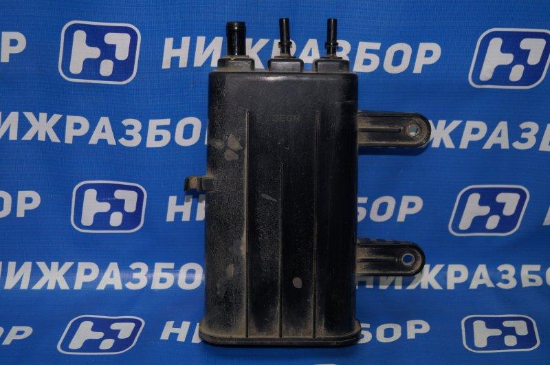 Абсорбер (фильтр угольный) Kia Sportage 3 2.0 (G4KD) 2013 (б/у)
