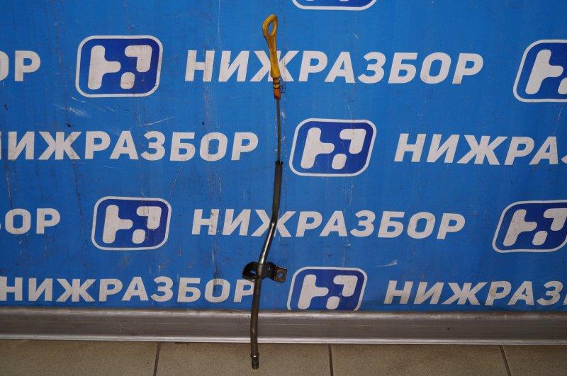 Щуп масляный Kia Sportage 3 2.0 (G4KD) 2013 (б/у)
