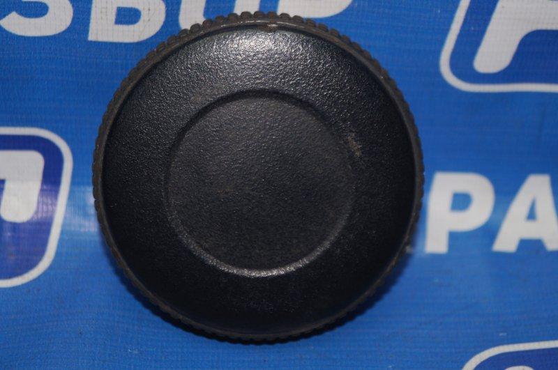 Ручка сиденья Kia Sportage 3 2.0 (G4KD) 2013 передняя (б/у)