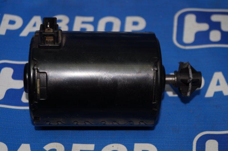 Моторчик печки Kia Ceed ED 1.6 (G4FC) 2008 (б/у)
