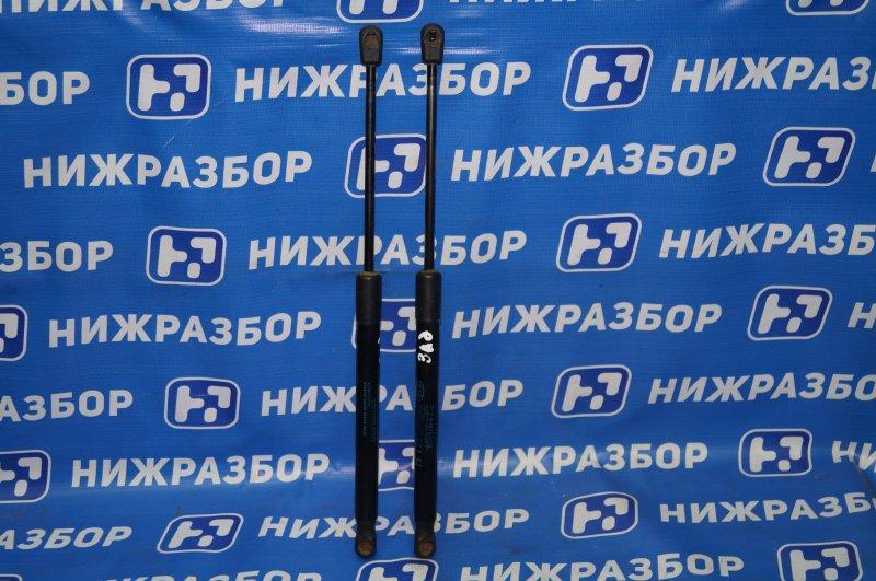 Амортизатор багажника Kia Ceed ED 1.6 (G4FC) 2008 (б/у)