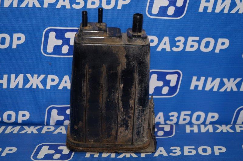 Абсорбер (фильтр угольный) Kia Ceed ED 1.6 (G4FC) 2008 (б/у)