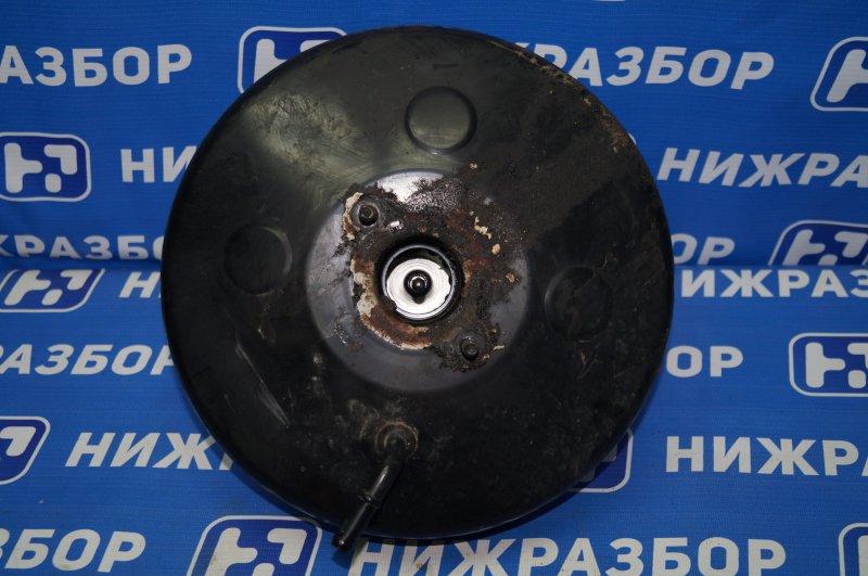 Усилитель тормозов вакуумный Kia Ceed ED 1.6 (G4FC) 2008 (б/у)