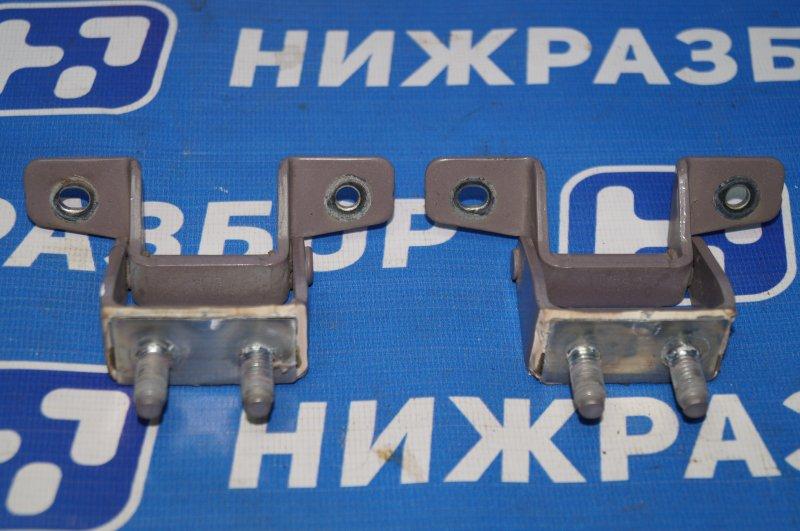 Петля багажника Kia Ceed ED 1.6 (G4FC) 2008 (б/у)