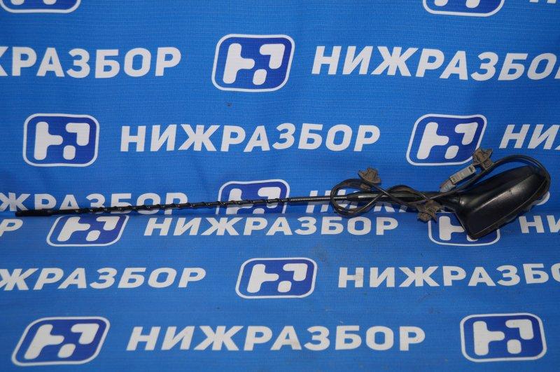 Антенна Kia Ceed ED 1.6 (G4FC) 2008 (б/у)