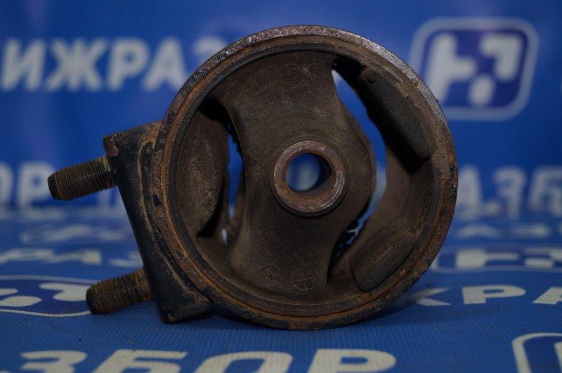 Опора двигателя Kia Spectra 1.6 (S6D) 180501 2008 передняя (б/у)