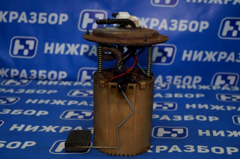 Насос топливный Kia Spectra 1.6 (S6D) 180501 2008 (б/у)
