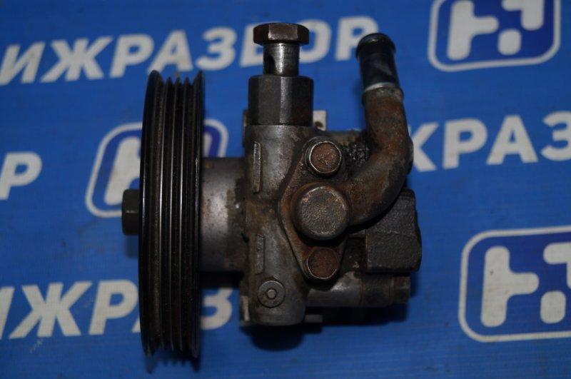 Насос гидроусилителя Kia Spectra 1.6 (S6D) 180501 2008 (б/у)