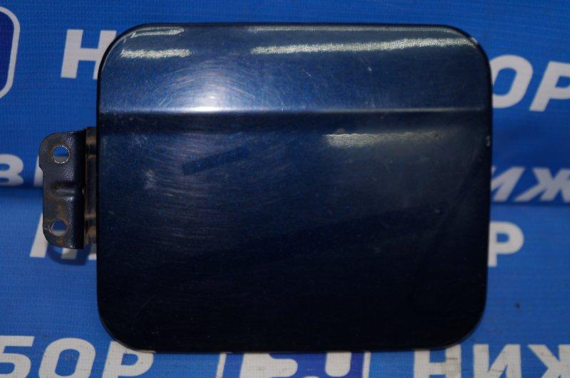 Лючок бензобака Kia Spectra 1.6 (S6D) 180501 2008 (б/у)