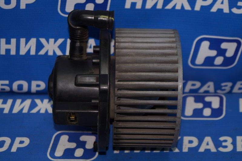 Моторчик печки Kia Spectra 1.6 (S6D) 180501 2008 (б/у)