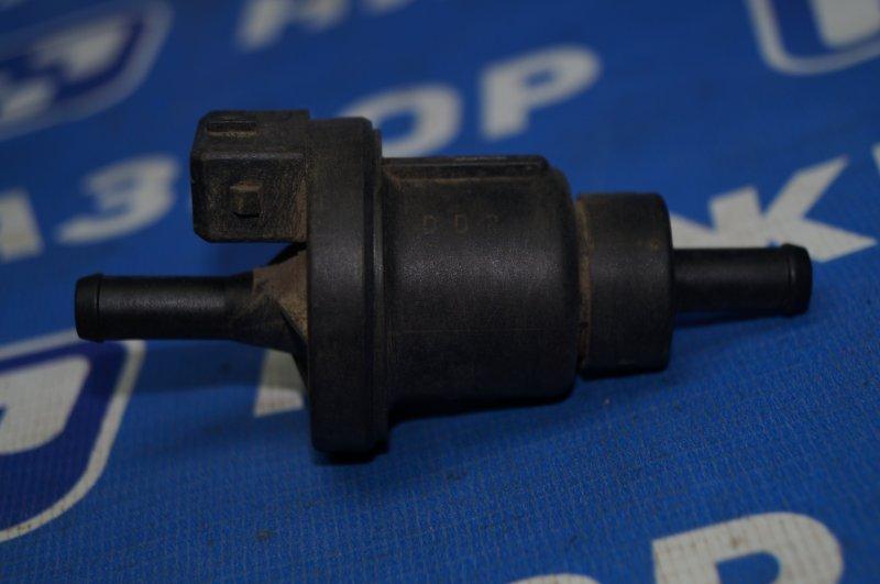 Клапан вентиляции топливного бака Kia Spectra 1.6 (S6D) 180501 2008 (б/у)