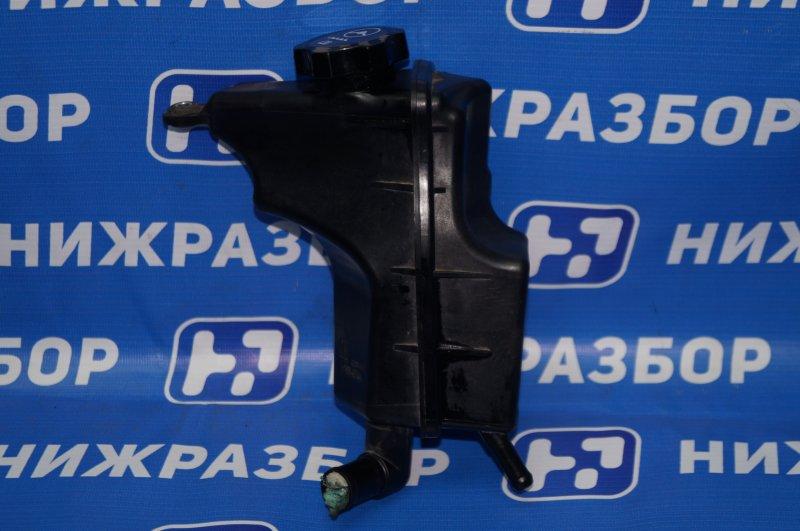Бачок гидроусилителя Chevrolet Cruze J300 1.6 (F16D3) ` 2012 (б/у)
