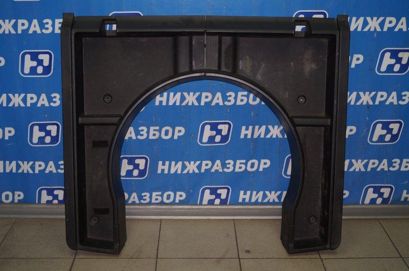 Ящик для инструментов Chevrolet Cruze J300 1.6 (F16D3) ` 2012 (б/у)