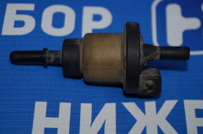 Клапан вентиляции топливного бака Chevrolet Cruze J300 1.6 (F16D3) ` 2012 (б/у)