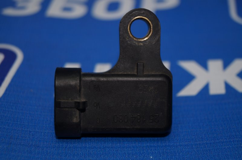 Датчик абсолютного давления Chevrolet Cruze J300 1.6 (F16D3) ` 2012 (б/у)