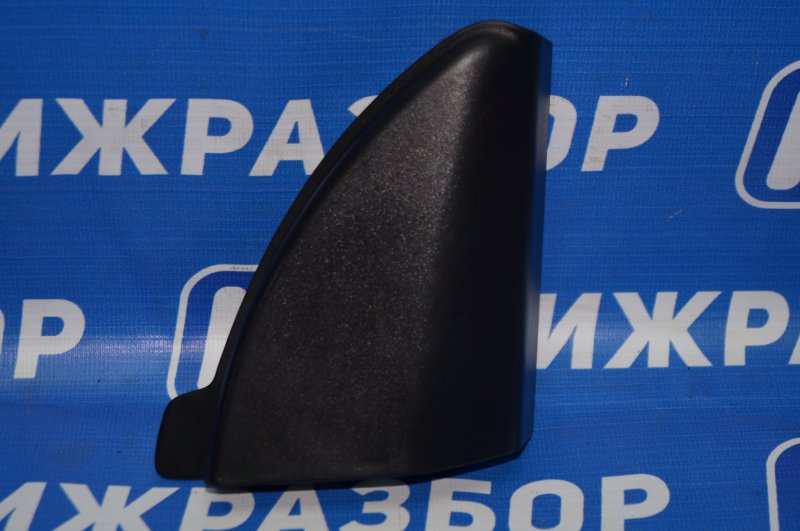 Крышка зеркала внутренняя правая Chevrolet Cruze J300 1.6 (F16D3) ` 2012 (б/у)