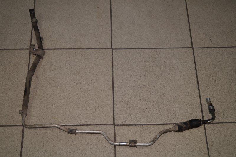 Трубка гидроусилителя Geely Emgrand EC7 1.8 (JL4G18) CAND02184 2013 (б/у)