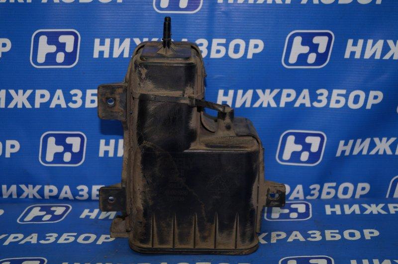Абсорбер (фильтр угольный) Geely Emgrand EC7 1.8 (JL4G18) CAND02184 2013 (б/у)