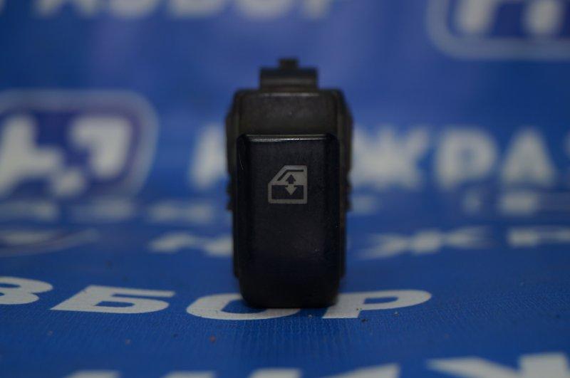 Кнопка стеклоподъемника Geely Emgrand EC7 1.8 (JL4G18) CAND02184 2013 (б/у)