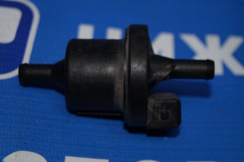 Клапан вентиляции топливного бака Geely Emgrand EC7 1.8 (JL4G18) CAND02184 2013 (б/у)
