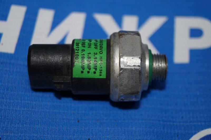 Датчик кондиционера Geely Emgrand EC7 1.8 (JL4G18) CAND02184 2013 (б/у)