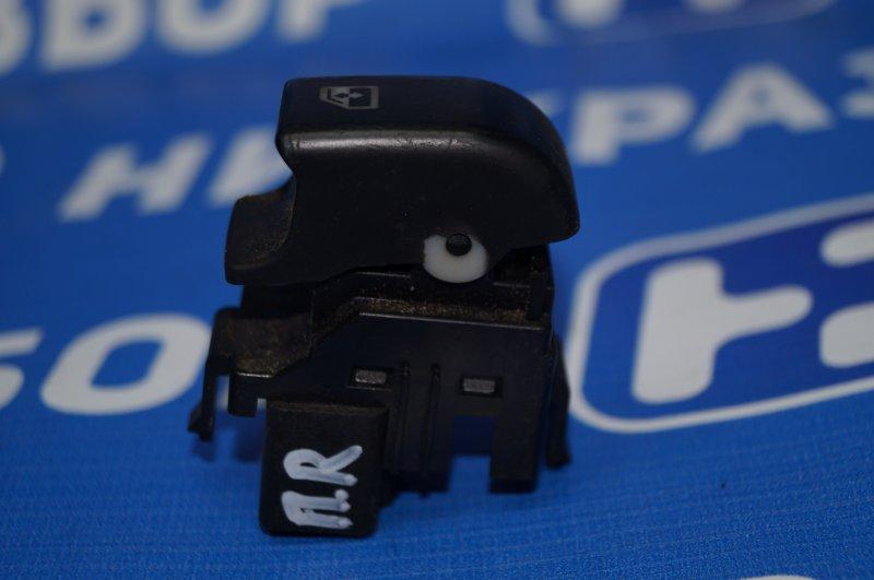 Кнопка стеклоподъемника Geely Emgrand EC7 1.8 (JL4G18) CAND02184 2013 передняя правая (б/у)