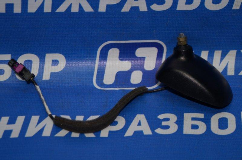 Антенна Chevrolet Cruze J300 1.6 (F16D3) ` 2012 (б/у)