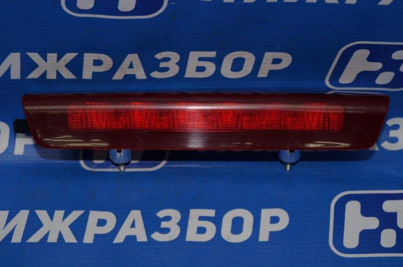 Фонарь (стоп сигнал) Chevrolet Cruze J300 1.6 (F16D3) ` 2012 (б/у)